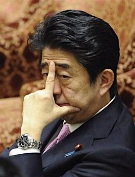 日本のクズ総理.jpg